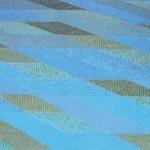 Paisagem do Campo – óleo sobre tela, 1,20 x 1,80 m – 1985. Coleção particular.